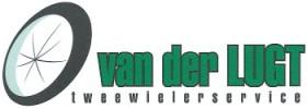 Van Der Lugt Tweewielerservice